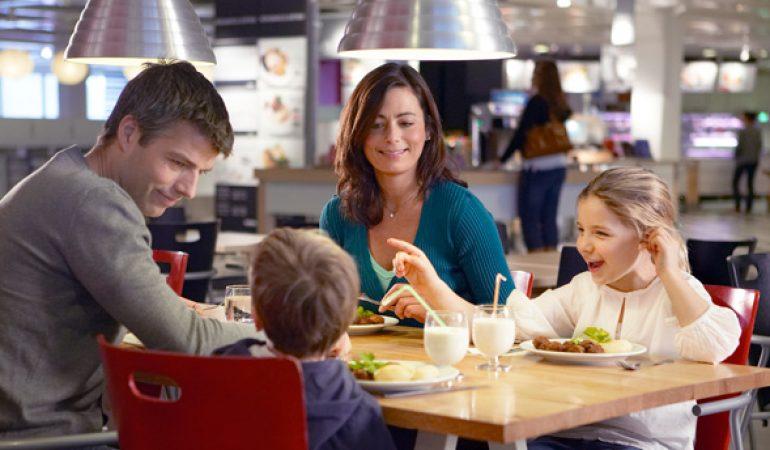 Ikea Family Free Coffee Tea Anytime Free Mania