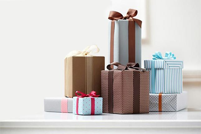 5 gift registries that will give you free stuff free mania 5 gift registries that will give you free stuff negle Image collections